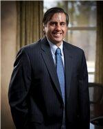 "Rabindranath ""Rob"" Ramana: Lawyer with Calvert Law Firm"