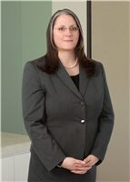 Rachel Leigh Partain: Attorney with Caplin & Drysdale, Chartered