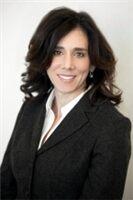 Rachel W. Maron: Lawyer with Dessaules Law Group
