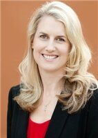 Rachele R. Rickert: Lawyer with Wolf Haldenstein Adler Freeman & Herz LLP