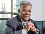 Mr. Raju Alagarsamy: Attorney with Hassan Radhi & Associates