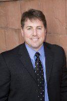 Ralph A. Schwartz: Attorney with Ralph A. Schwartz, P.C.