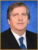 Ralph G. Eddy: Lawyer with Regnier, Taylor, Curran & Eddy
