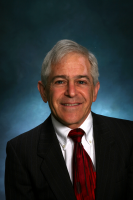 Ralph Hurvitz: Lawyer with Ralph Hurvitz