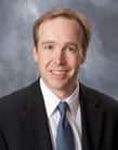 Randall B. Reed: Lawyer with Dray, Dyekman, Reed & Healey, P.C.