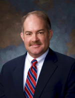 Randall B. Willman: Attorney with Leff Law Firm, LLP
