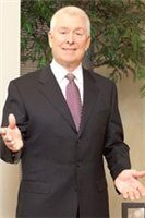 Randall E. Willoughby: Lawyer with Willoughby, Stuart, Bening & Cook  A Professional Law Corporation
