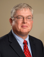 Randall G. Hesser: Lawyer with Warrick & Boyn, L.L.P.