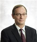 Randall W. Block, QC: Attorney with Borden Ladner Gervais LLP