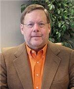 Randolph A. Marks: Lawyer with Marks & Williams, LLC
