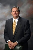 Randolph M. Fowler: Attorney with Phelps, Jenkins, Gibson & Fowler, L.L.P.
