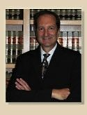 Randy M. Hess: Lawyer with Adleson, Hess & Kelly A Professional Corporation