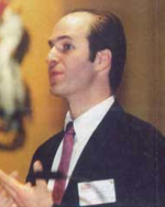 Randy Yaloz, Esq.