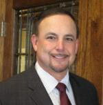 Randy W. James: Lawyer with Nash & Franciskato Law Firm