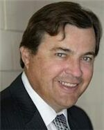 Raymond F. Wagner: Attorney with Wagners A Serious Injury Law Firm