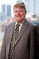 Raymond Marshall Lykins: Lawyer with Clark, James, Hanlin & Hunt