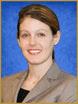 Rebecca A. Hartley: Lawyer with Regnier, Taylor, Curran & Eddy