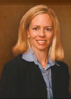 Rebecca C. Bell: Lawyer with Delzer, Coulter & Bell, P.A.