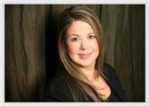 Rebecca Elin Cahan: Lawyer with Avery Camerlingo Kill, LLC