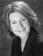 Rebecca L. Leonard: Lawyer with Leonard & Finley LLC
