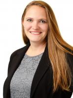 Rebecca Leigh Smith, Esq.: Lawyer with Warnken, LLC