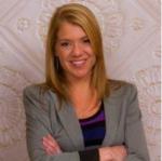 Rebecca Worsham: Attorney with Mixon & Worsham PLC