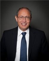 Rene J. Remund: Attorney with Vander Stoep, Remund, Blinks & Jones