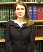 Renee J. Bushey: Lawyer with Feinberg, Campbell & Zack, P.C.
