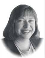 Renée R. Chernus: Lawyer with Renée R. Chernus