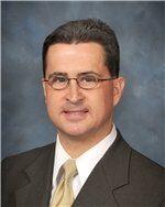 R.G. (Mack) McCormick, Jr.: Lawyer with The Bleakley Bavol Law Firm