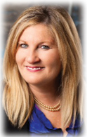 Rhona S. Kauffman: Attorney with Law Offices of Rhona S. Kauffman