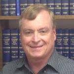 Richard A. Pill: Lawyer with Pill & Pill, PLLC