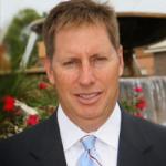 Richard C. Stephenson: Lawyer with StephensonLaw, LLP