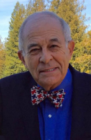 Richard D. Maltzman: Lawyer with Friedman McCubbin Law Group LLP
