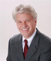 Richard DeLaney: Lawyer with DeLaney Hartburg Roth & Garrott LLP