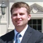 Richard E. Decker: Lawyer with McCloskey, Waring & Waisman LLP