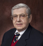 Richard E. Fichter: Lawyer with Bacon & Thomas, PLLC