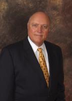 Richard E. Hill: Lawyer with Adams, Lynch & Loftin, P.C.