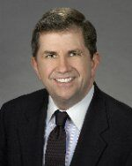 Richard E. Johnson: Lawyer with The Johnson Franchise Law Firm, LLC