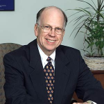 Richard F. Connors: Lawyer with Ciulla & Donofrio, LLP