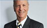 Richard F. Stern: Lawyer with Stern & Eisenberg PC