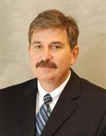 Mr. Richard Gary Rosenblum: Lawyer with Walton Lantaff Schroeder & Carson LLP