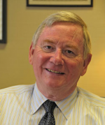 Richard H. Gill: Attorney with Copeland, Franco, Screws & Gill, P.A.
