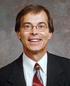 Richard H. Offutt, Jr.: Lawyer with Hoffman, Comfort, Offutt, Scott & Halstad, LLP