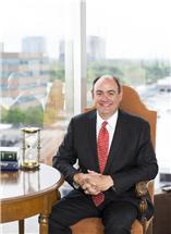 Richard J. Plezia: Attorney with Richard J. Plezia & Associates