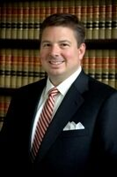 Richard J.R. Raleigh, Jr.: Attorney with Wilmer & Lee, P.A.
