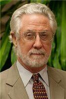 Richard L. Johnson: Attorney with Blair Sterling Johnson & Martinez A Professional Corporation