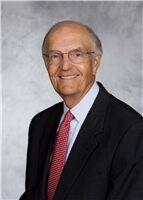 Richard L. Zinn: Lawyer with Barber Emerson, L.C.