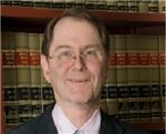 Richard M. Serkey: Attorney with Winokur, Serkey & Rosenberg, P.C.