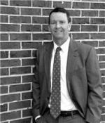 Richard Neville: Lawyer with Neville & Cunat, LLP